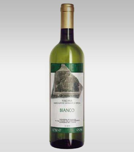 Cinque Vie Bianco – IGT Toscana