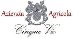 Cantine Boninsegni